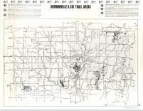 Map Image 005, Marathon County 1968